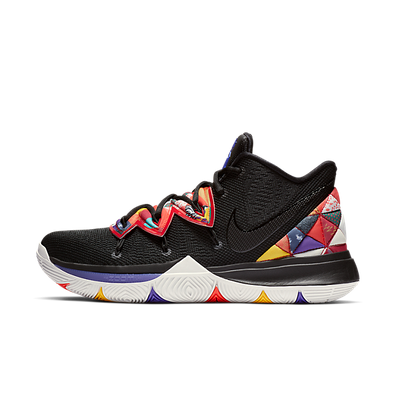 Nike Kyrie 5 EP productafbeelding