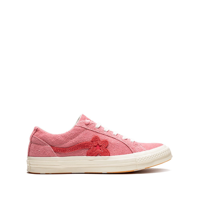 Converse One Star GLF productafbeelding