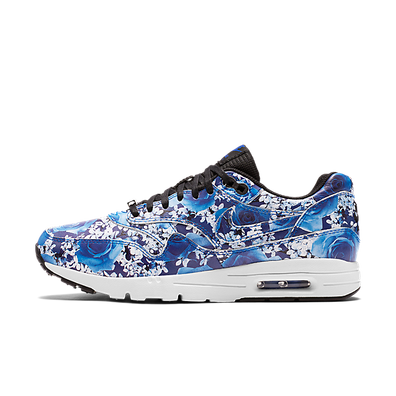 Nike W Air Max 1 Ultra productafbeelding
