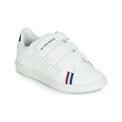 Le Coq Sportif COURTSTAR PS SPORT BBR productafbeelding