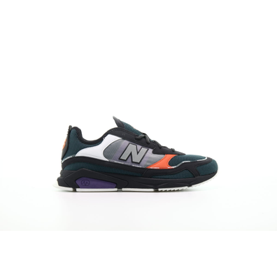 New Balance MS X-RACER TLA productafbeelding
