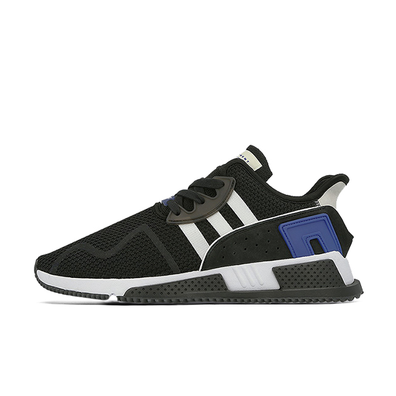adidas EQT Cushion ADV Blue Pack Black productafbeelding