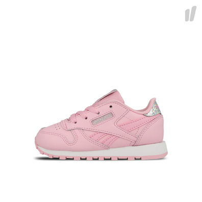 Reebok Classic Leather Pastel Infants productafbeelding