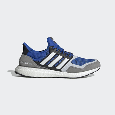 adidas Ultraboost S&L productafbeelding