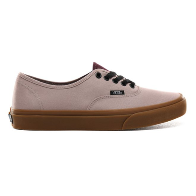 VANS Gum Authentic  productafbeelding