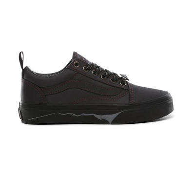 VANS Vans X Harry Potter™ Deathly Hallows Old Skool  productafbeelding