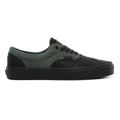 VANS Vans X Harry Potter™ Slytherin Era  productafbeelding