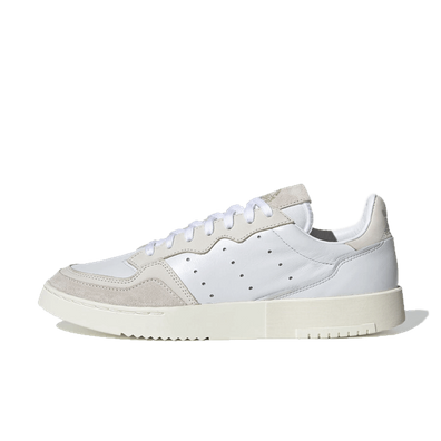 adidas Super Court Home of Classics 'Chalk White' productafbeelding