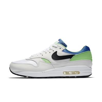 Nike Air Max 1 DNA CH.1 Pack 'Huarache' productafbeelding