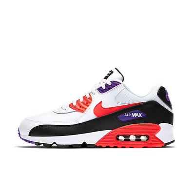 Nike Air Max 90 Psychic Purple productafbeelding