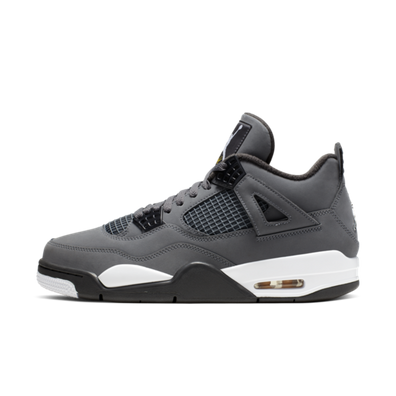Air Jordan 4 Retro 'Cool Grey' productafbeelding
