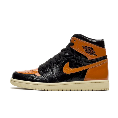 Air Jordan 1 High 'Shattered Backboard 3.0' productafbeelding