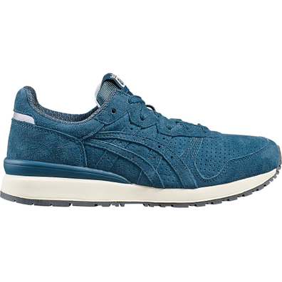 ASICS TIGER ALLY productafbeelding