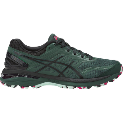 ASICS GT-2000 5 TRAIL PLASMAGUARD productafbeelding