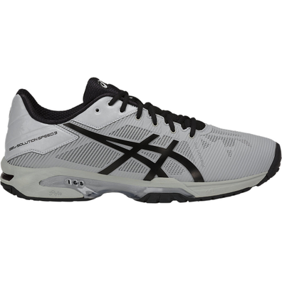 ASICS GEL-SOLUTION SPEED 3 productafbeelding