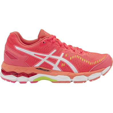 ASICS GEL-KAYANO 23 GS productafbeelding