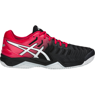 ASICS GEL-RESOLUTION™ 7 CLAY productafbeelding