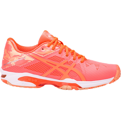 ASICS GEL-SOLUTION SPEED 3 L.E. productafbeelding