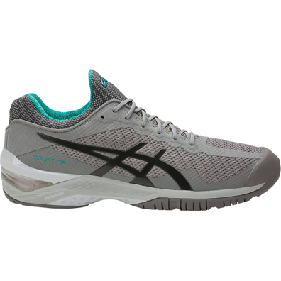 ASICS COURT FF productafbeelding