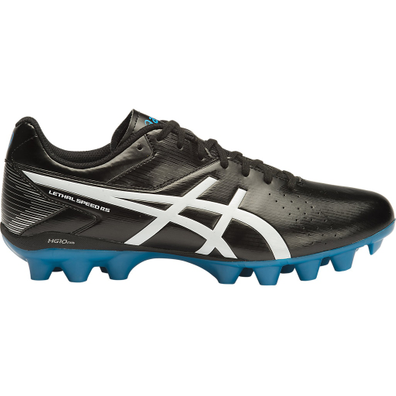 ASICS LETHAL SPEED RS productafbeelding