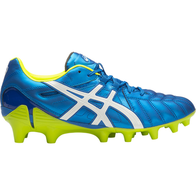 ASICS GEL-LETHAL TIGREOR 8 SK productafbeelding