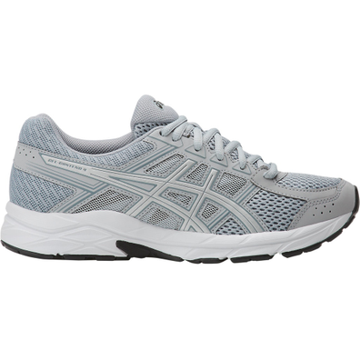 ASICS GEL-CONTEND 4 productafbeelding
