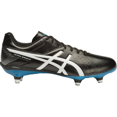 ASICS LETHAL SPEED ST productafbeelding