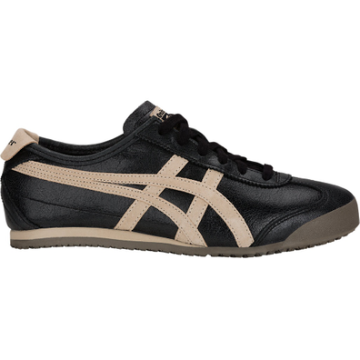 ASICS MEXICO 66 productafbeelding
