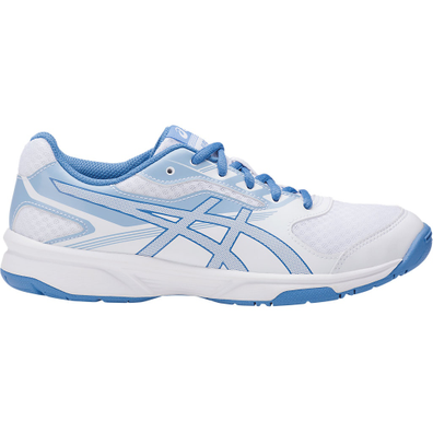 ASICS UPCOURT 2 productafbeelding