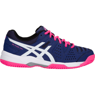 ASICS GEL-PADEL™ PRO 3 SG productafbeelding