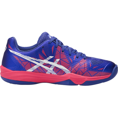ASICS GEL-FASTBALL 3 productafbeelding