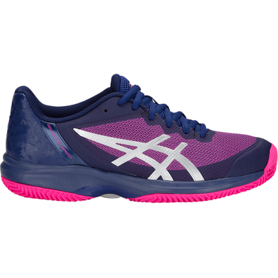ASICS GEL-COURT™ SPEED CLAY productafbeelding