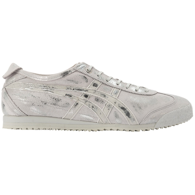 ASICS MEXICO 66 SD productafbeelding