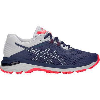 ASICS GT-2000 6 TRAIL PlasmaGuard productafbeelding