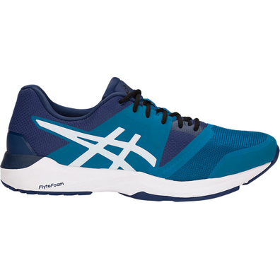 ASICS QUEST FF productafbeelding