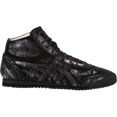 ASICS MEXICO 66 SD MR productafbeelding