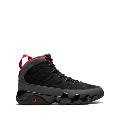Jordan Air Jordan 9 Retro productafbeelding
