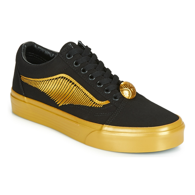 Vans HARRY POTTER OLD SKOOL productafbeelding
