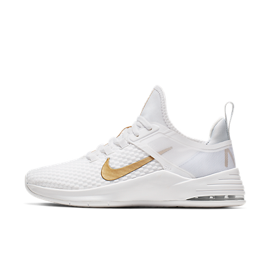Nike AIR MAX BELLA TR 2 W productafbeelding