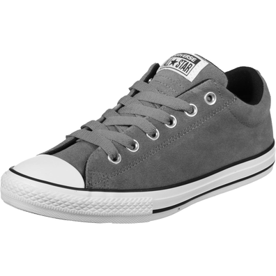 Converse All Star Street Slip J productafbeelding