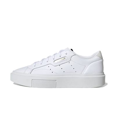 adidas Sleek Super 'White' productafbeelding