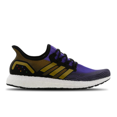 adidas AM4 Thanos productafbeelding