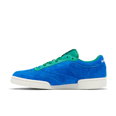 Reebok Club C 85 Pleasures Vital productafbeelding