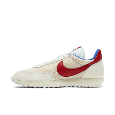 Stranger Things X Nike Air Tailwind 'OG Collection' productafbeelding