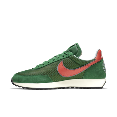 brand new 8a76b 1a602 Stranger Things X Nike Air Tailwind  Hawkins High