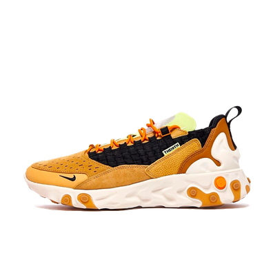 Nike React Sertu 'Wheat' productafbeelding