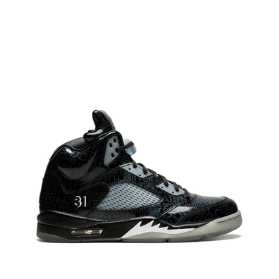 Jordan Air Jordan 5 Retro DB productafbeelding
