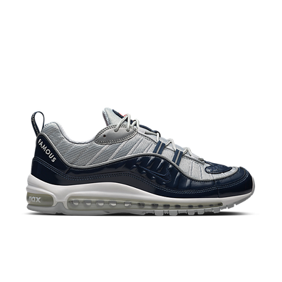 Nike Air Max 98 Supreme productafbeelding