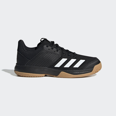 adidas LIGRA 6 YOUTH productafbeelding