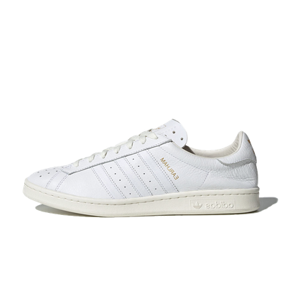 adidas Earlham SPZL 'Core White' productafbeelding